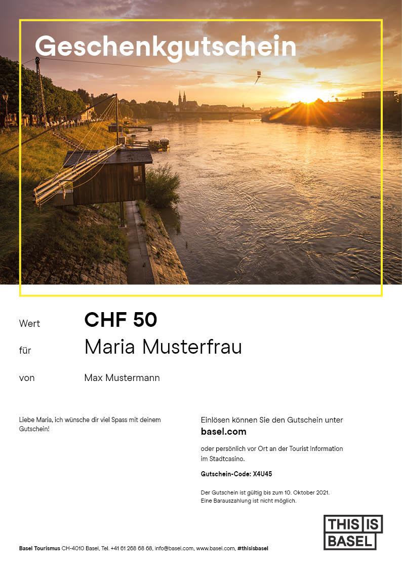 basel_premium-1: Rhein