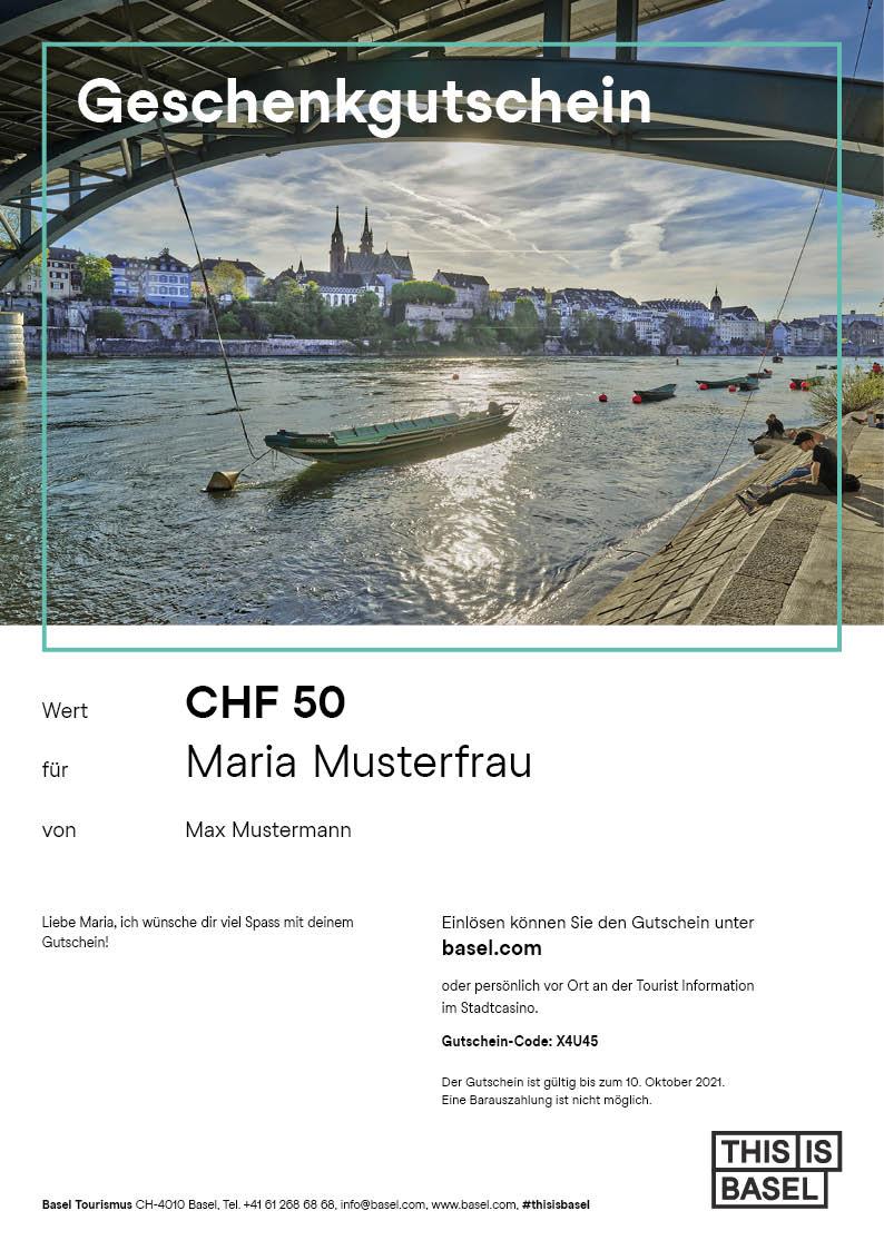 basel_premium-10: Rhein