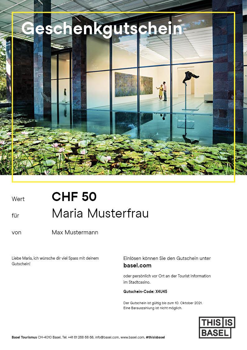 basel_premium-13: Kunst und Kultur