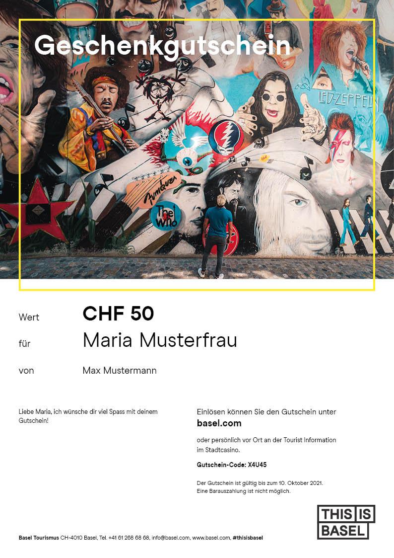 basel_premium-14: Kunst und Kultur