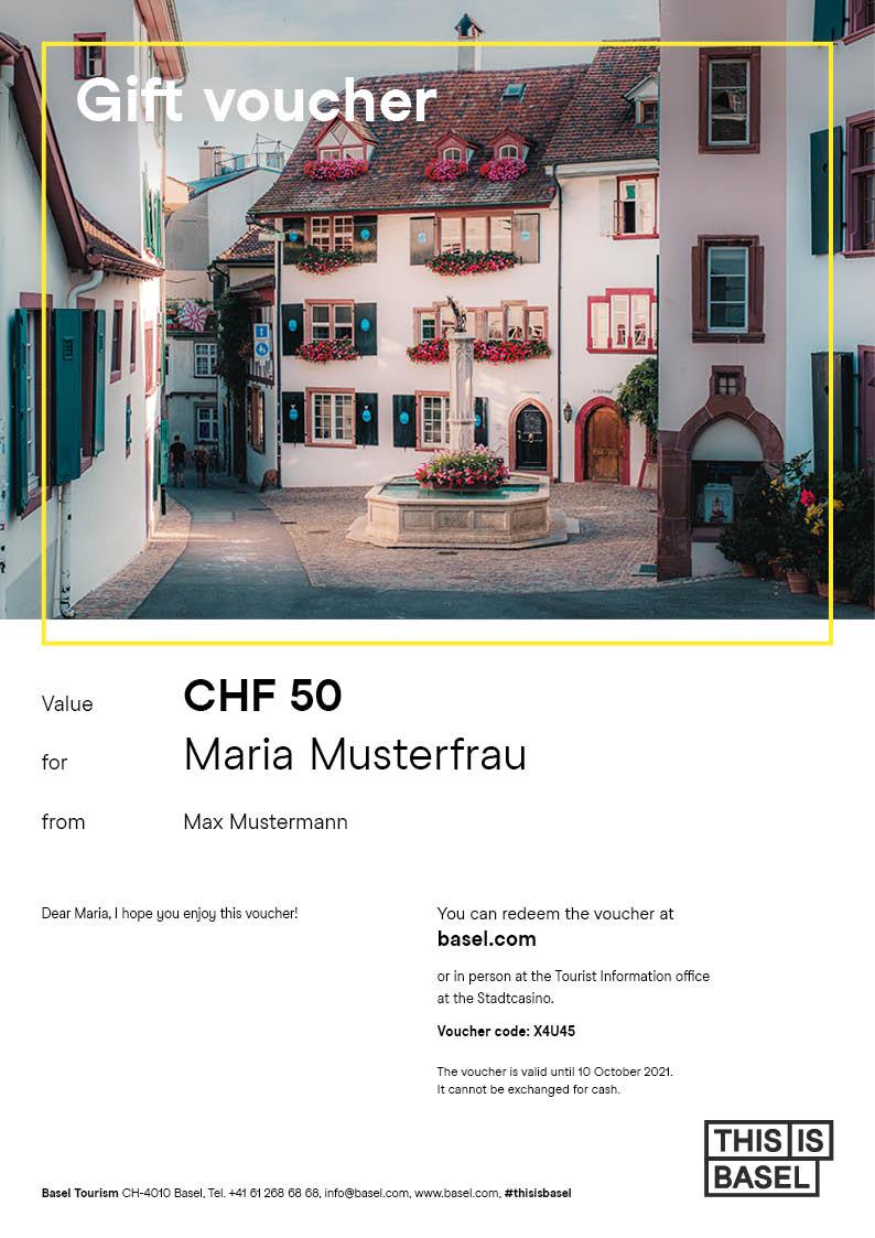 basel_premium-15: Basel's Old Town