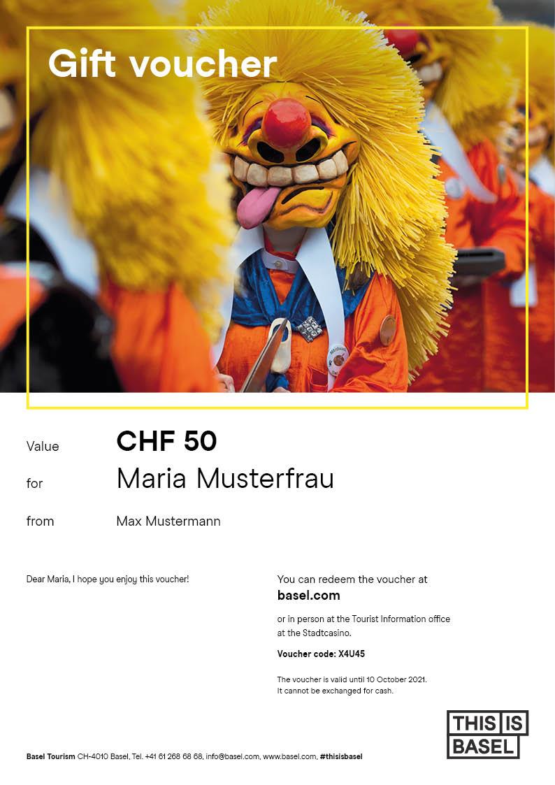 basel_premium-18: Carnival in Basel