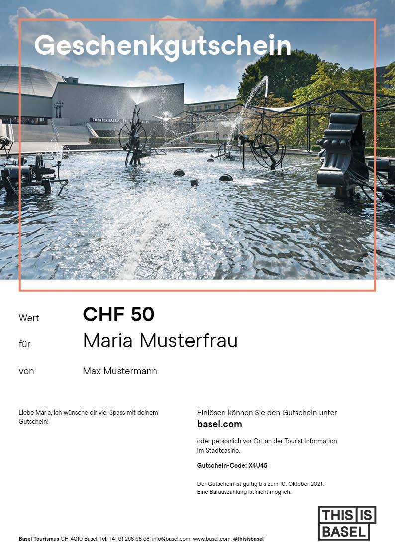 basel_premium-3: Kunst und Kultur