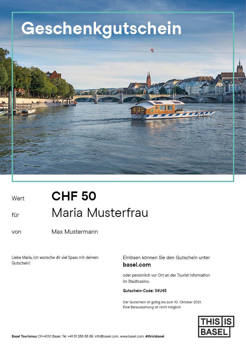 basel_premium-4: Rhein