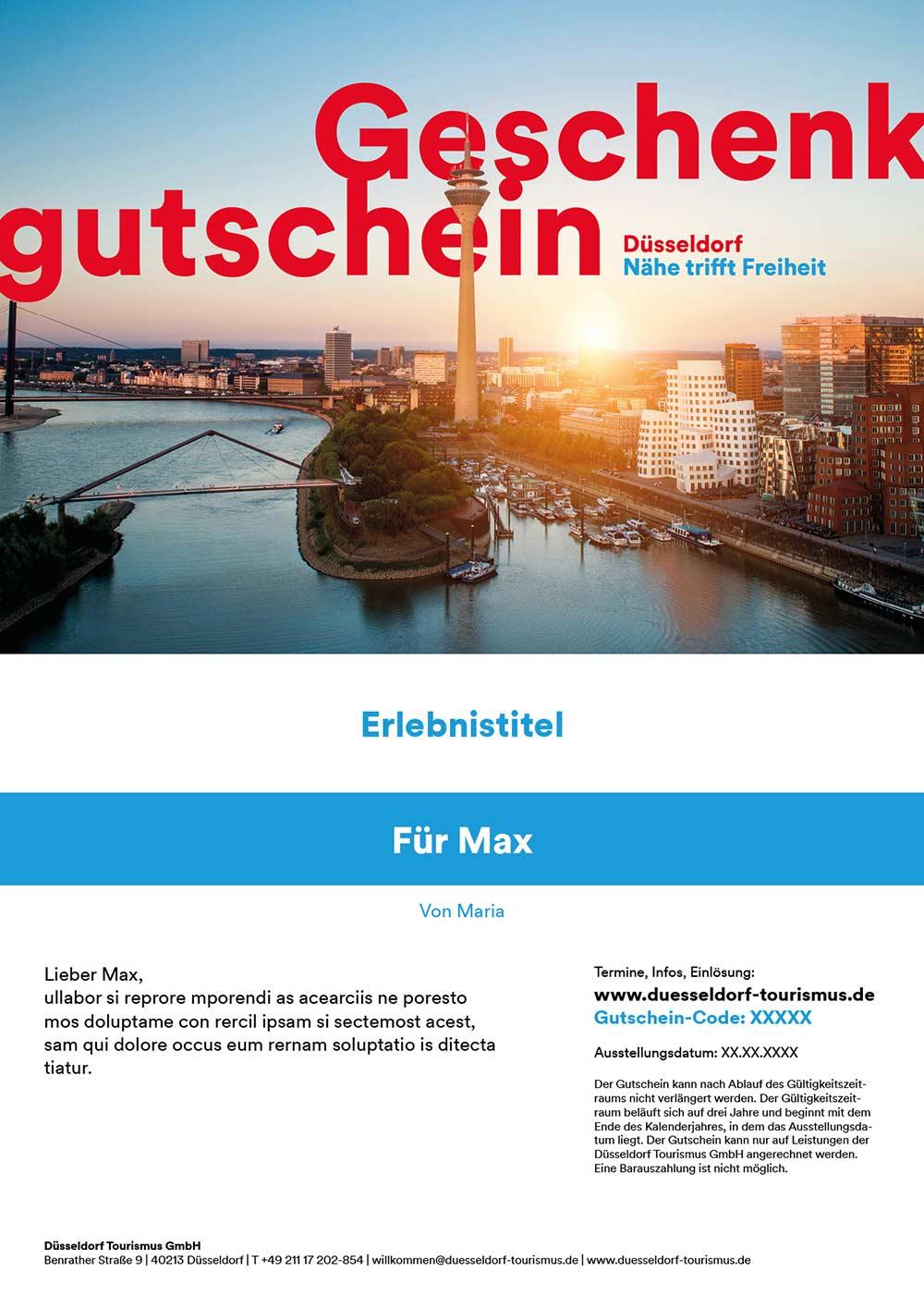 duesseldorf_geschenk-1: Allgemein