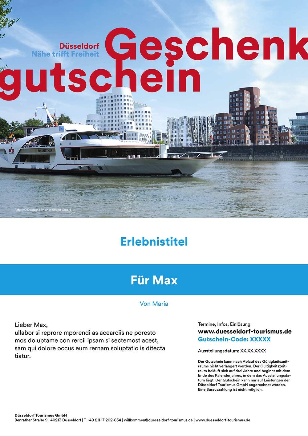 duesseldorf_geschenk-10: Allgemein