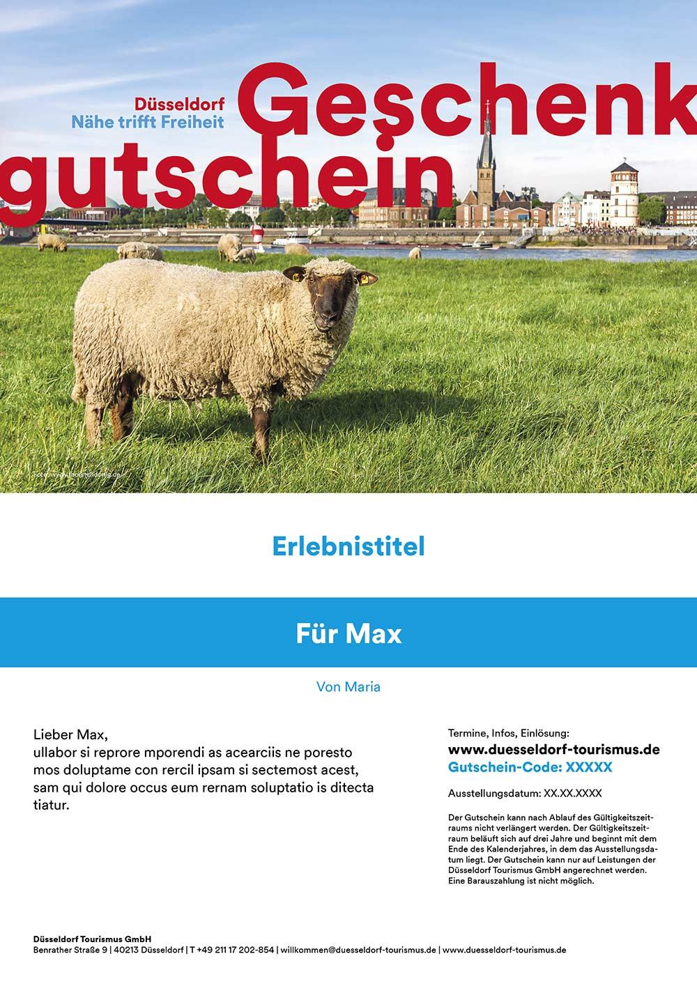 duesseldorf_geschenk-12: Allgemein