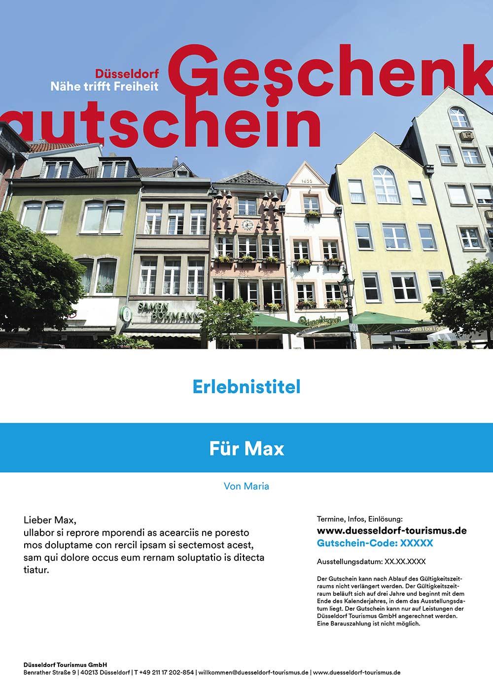 duesseldorf_geschenk-13: Allgemein
