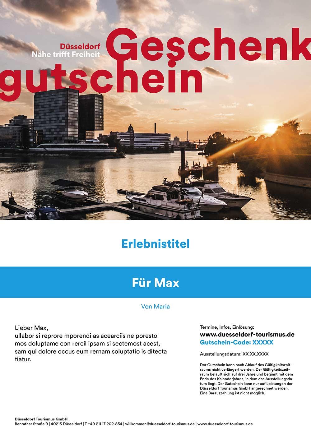 duesseldorf_geschenk-14: Allgemein
