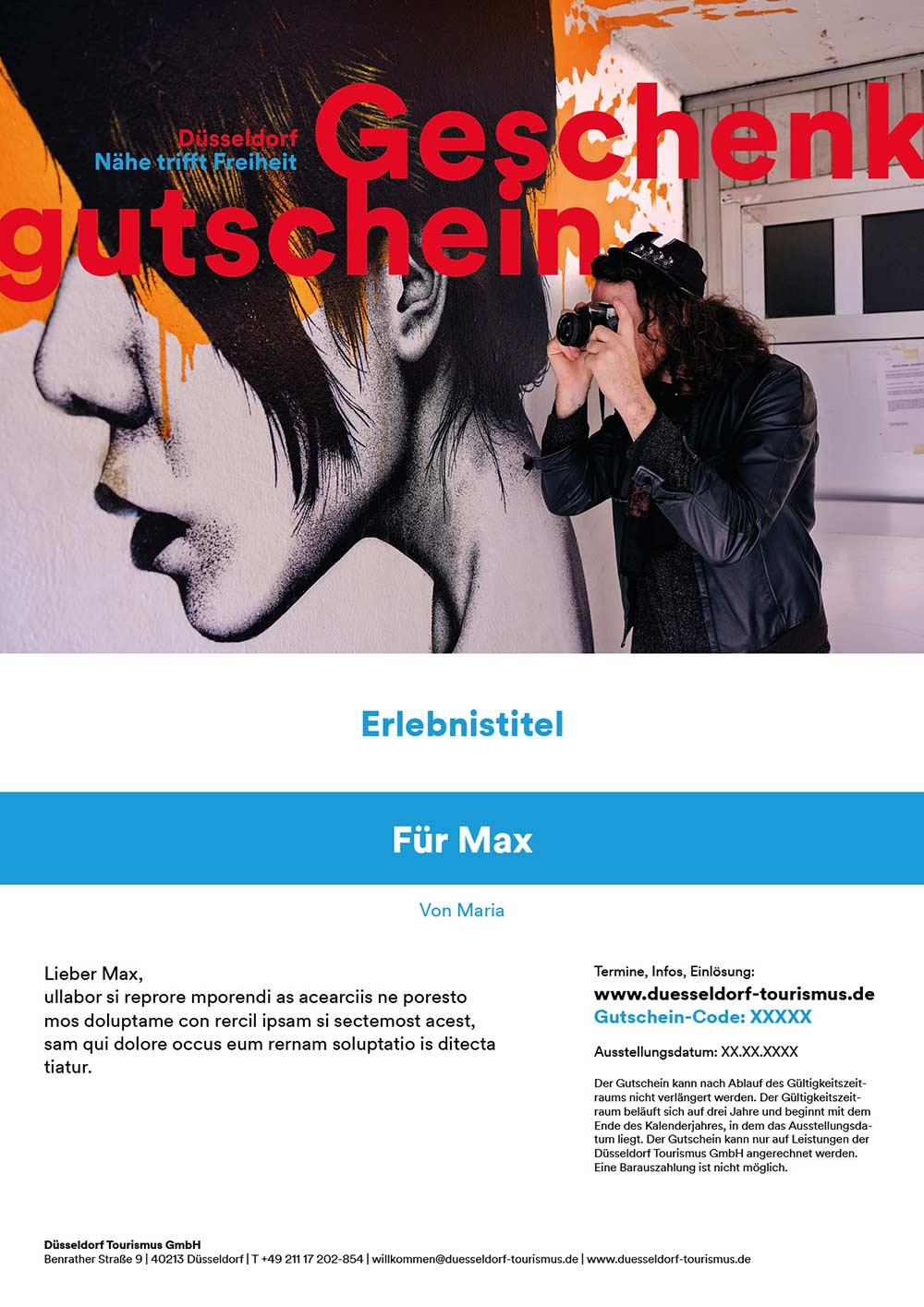 duesseldorf_geschenk-3: Allgemein