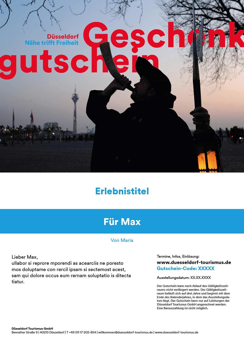 duesseldorf_geschenk-4: Allgemein