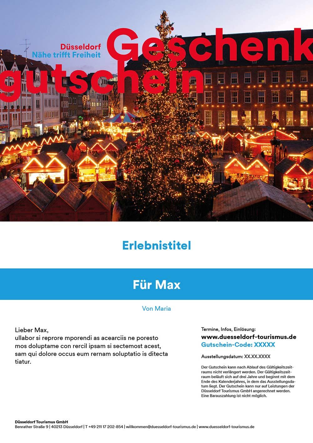duesseldorf_geschenk-5: Allgemein