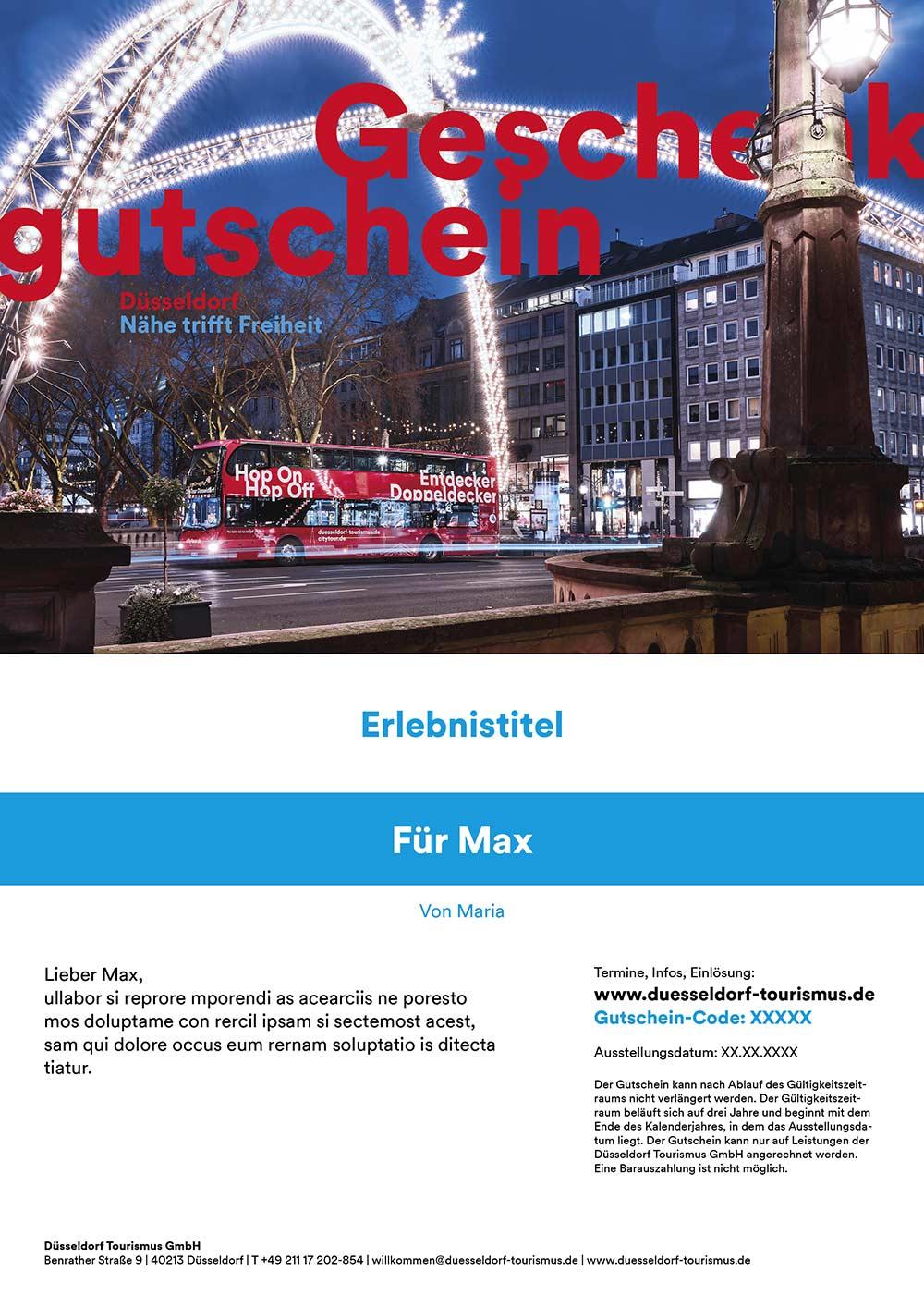 duesseldorf_geschenk-8: Allgemein