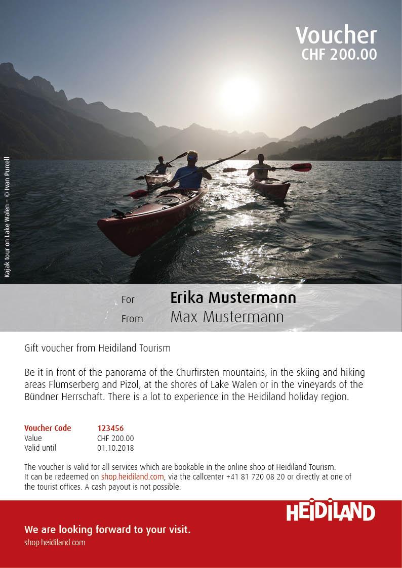 heidiland_premium-10: Lake Walen