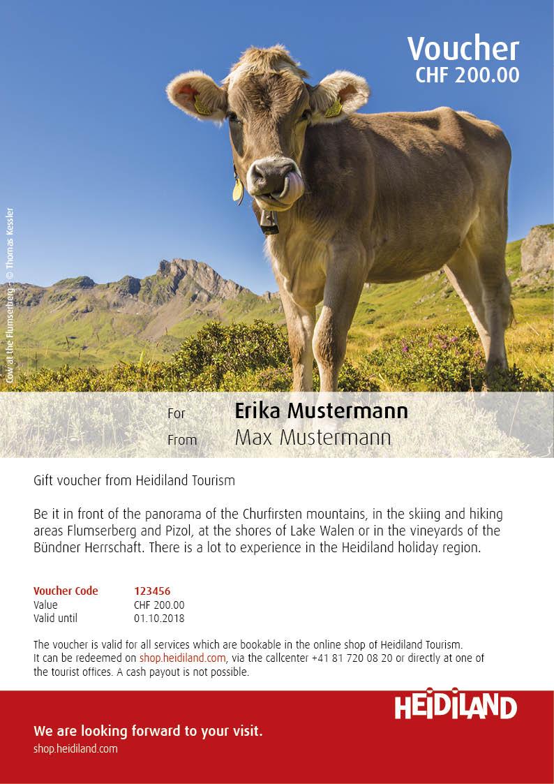 heidiland_premium-11: Nature, Hiking