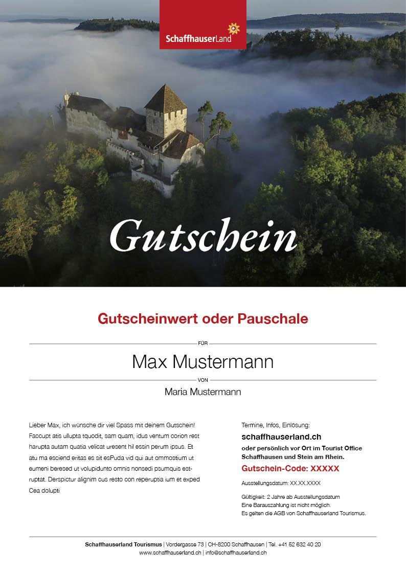 schaffhausen_standard-16: Allgemein