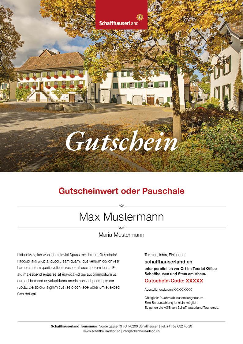 schaffhausen_standard-19: Allgemein