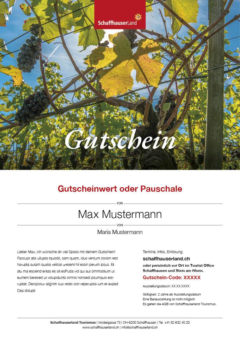 schaffhausen_standard-2: Allgemein