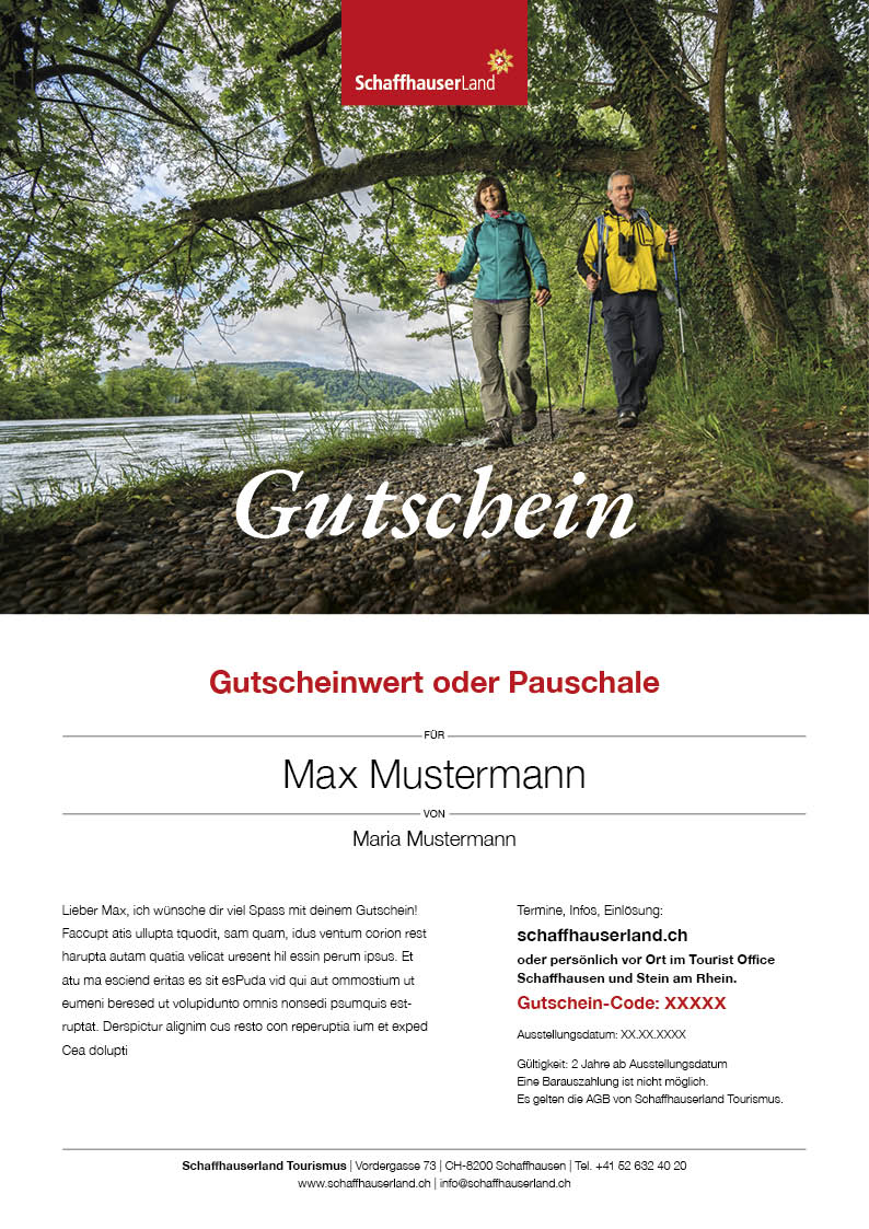 schaffhausen_standard-4: Allgemein