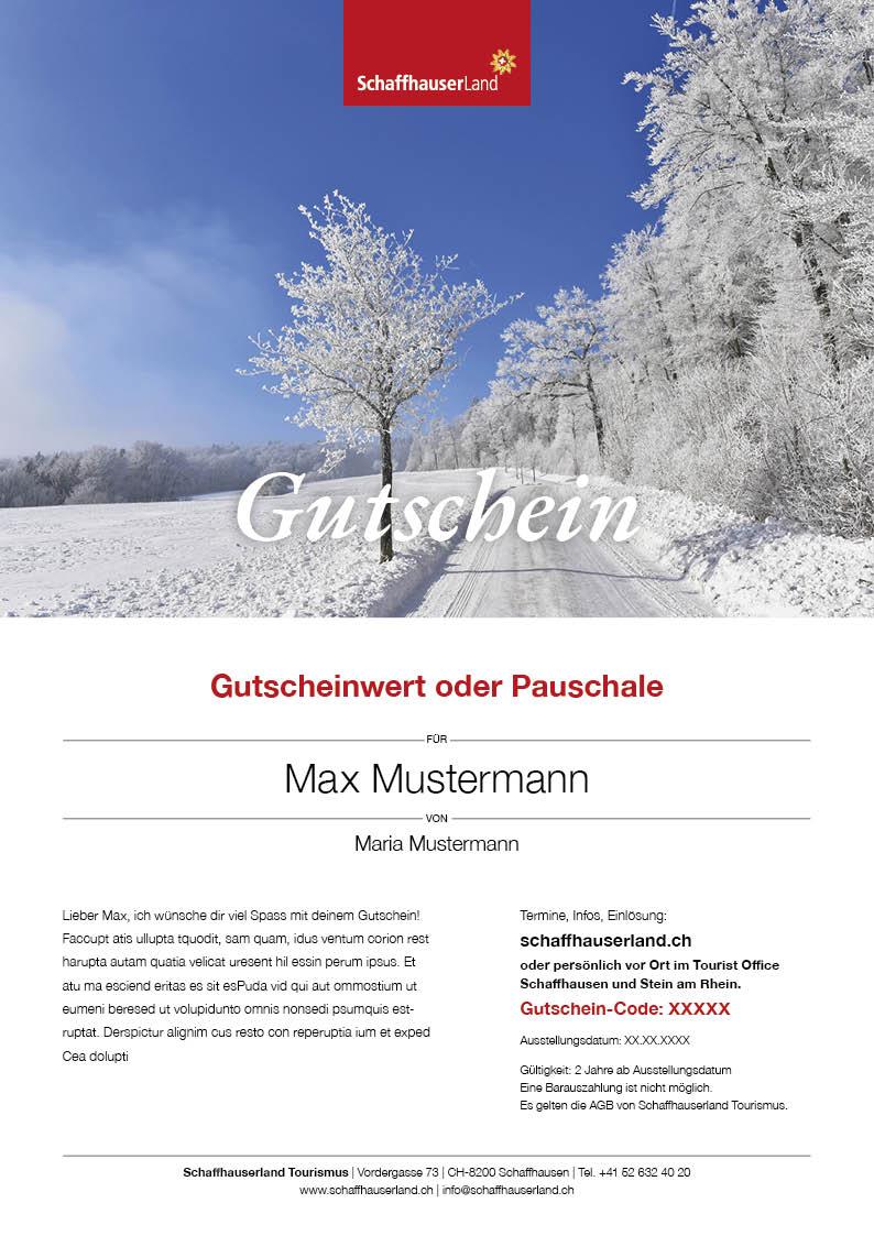 schaffhausen_standard-5: Allgemein