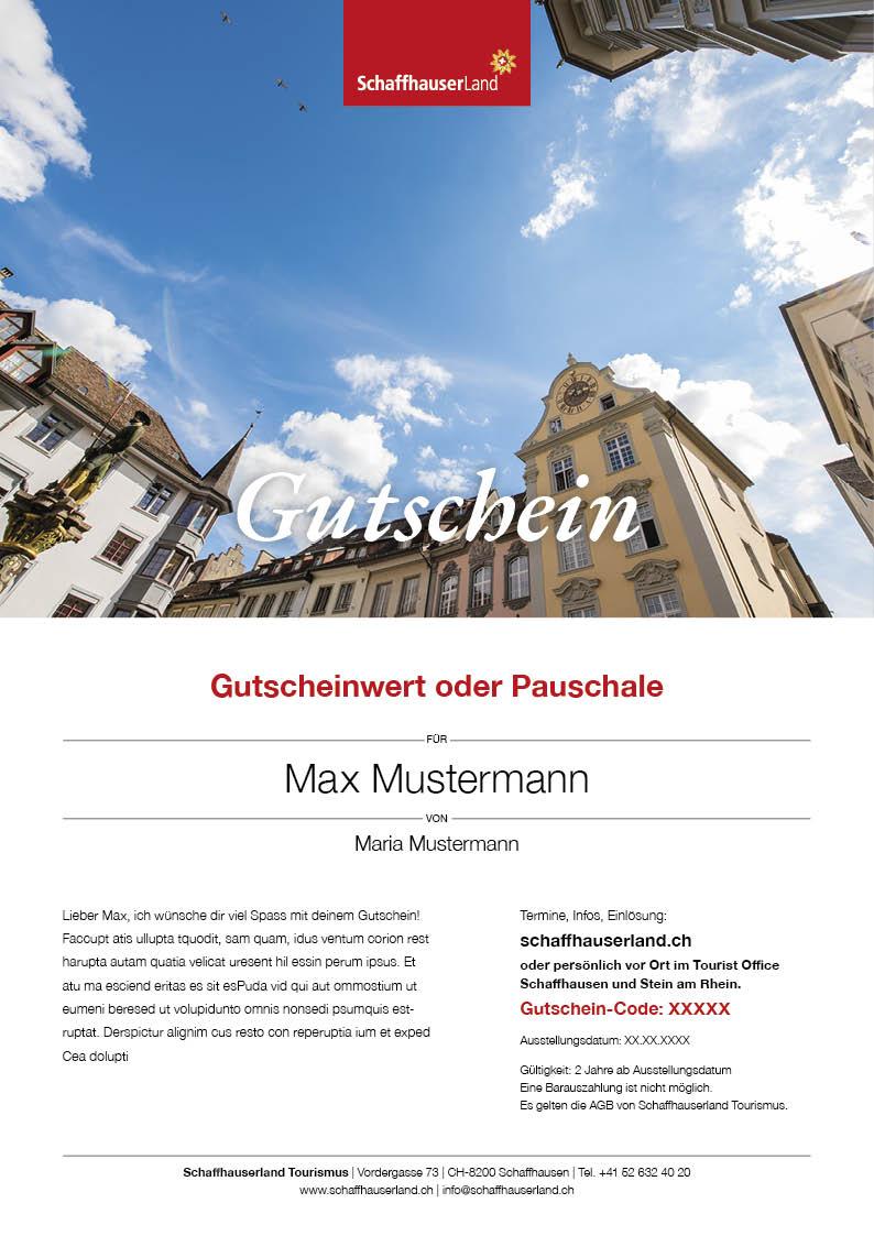 schaffhausen_standard-8: Allgemein