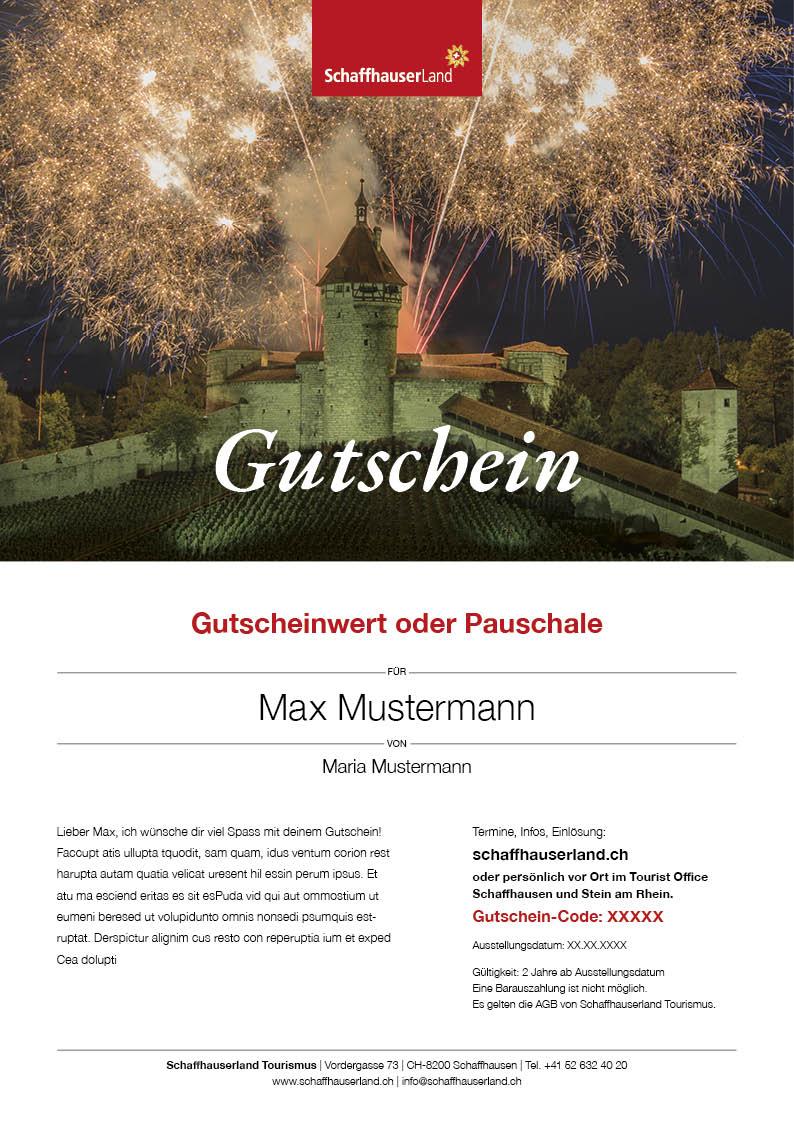 schaffhausen_standard-9: Allgemein