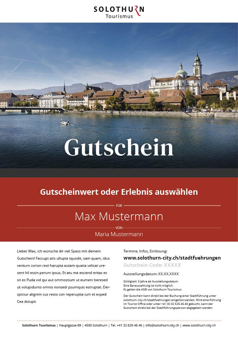 solothurn_standard-2: Allgemein