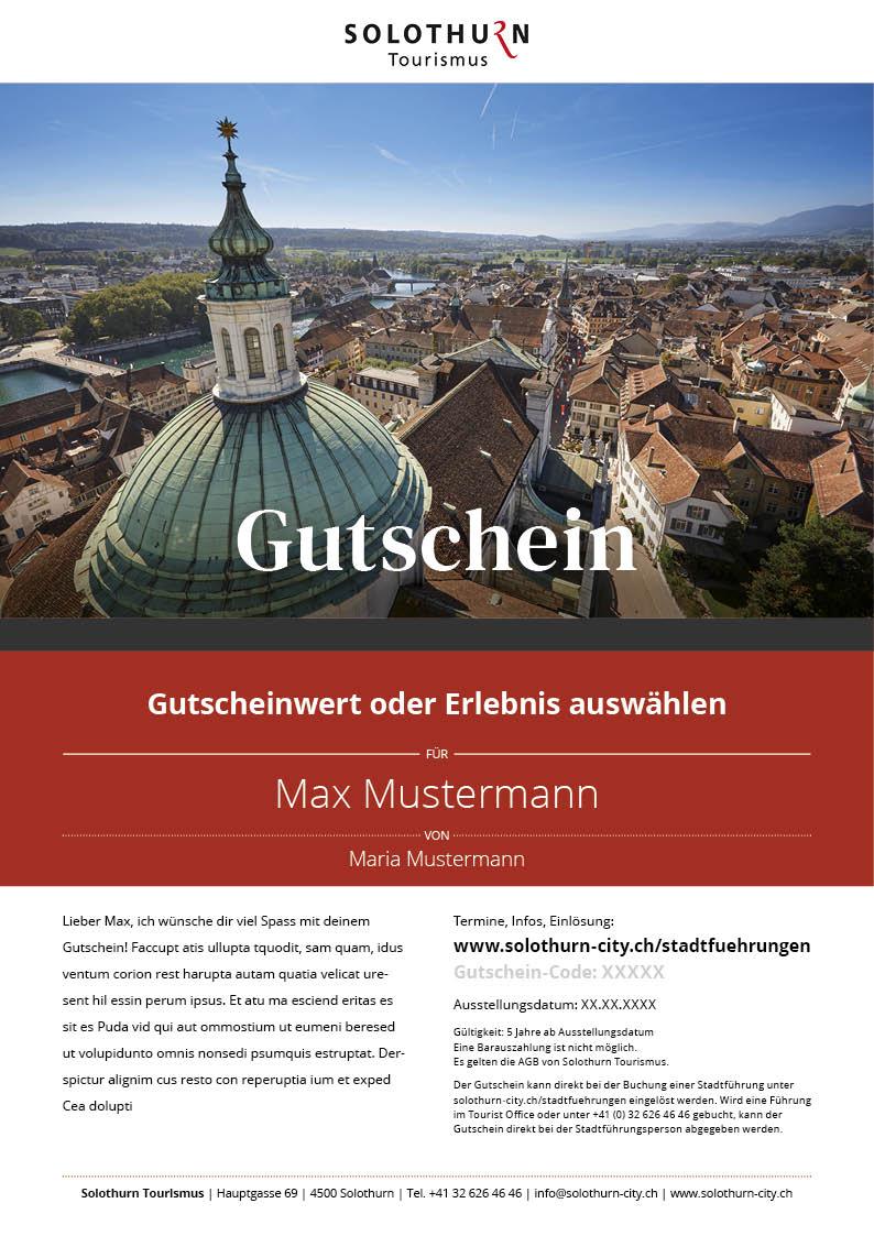 solothurn_standard-3: Allgemein