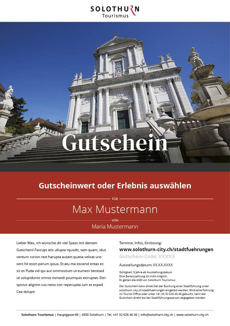 solothurn_standard-4: Allgemein