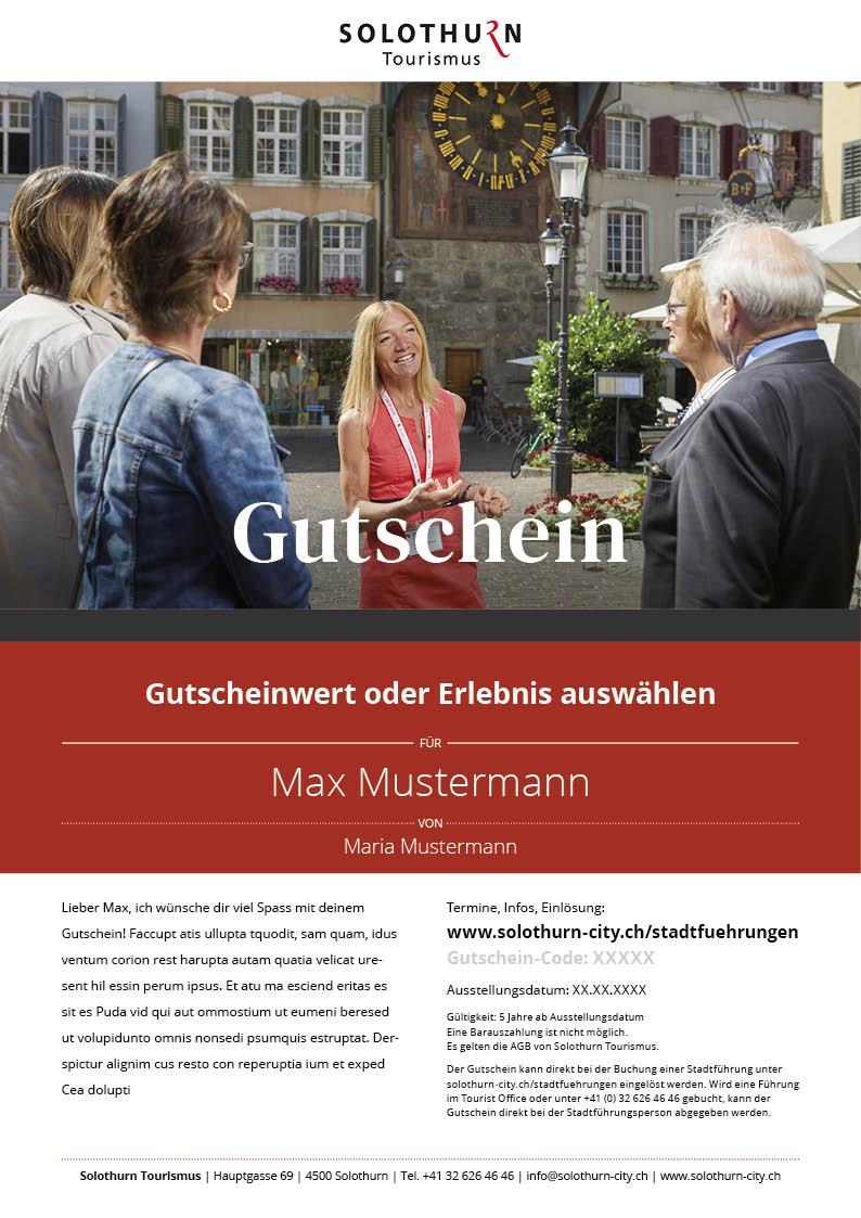 solothurn_standard-5: Allgemein